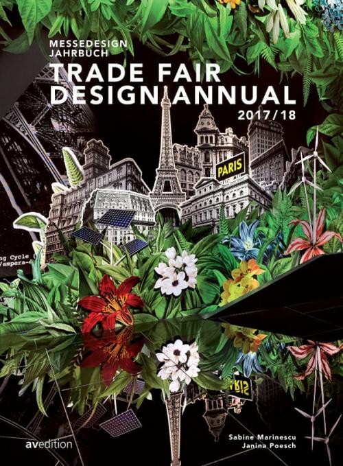 Trade Fair Design Annual 2017/2018