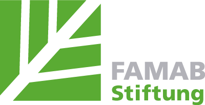 FAMAB Stiftung