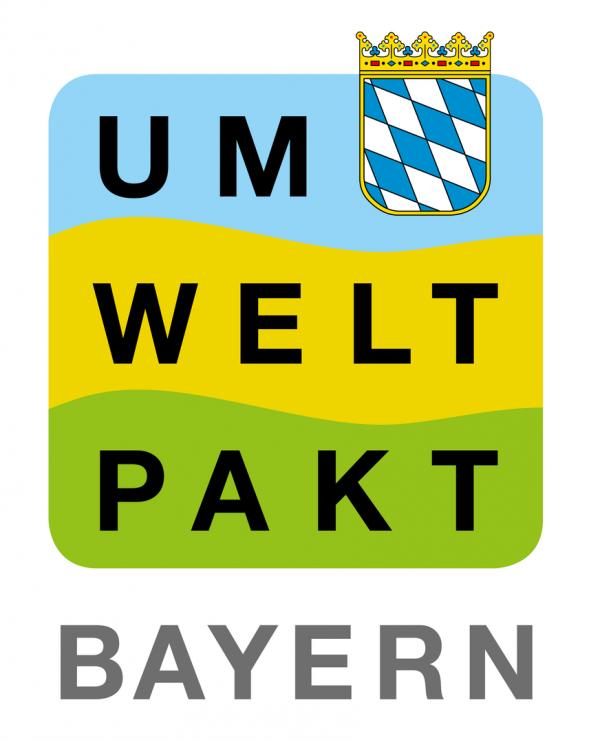 Umweltpakt Bayern (Bavarian Environmental Pact)