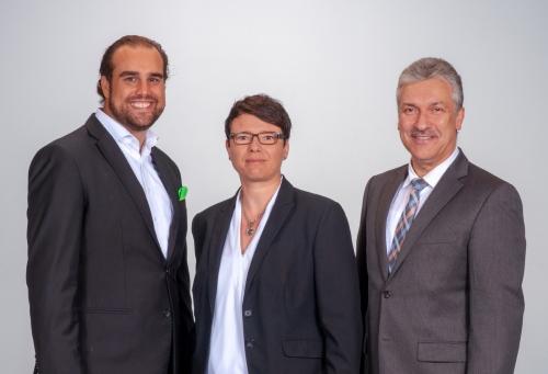 atelier damböck expands its management team