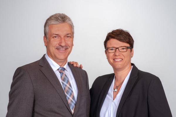 atelier damböck expands its management team